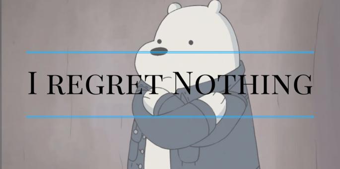 i-regret-nothing-title-3