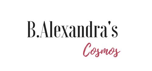 B.Alexandra's Cosmos