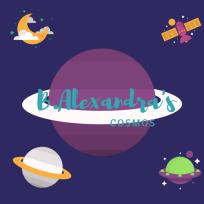 cropped-b-alexandra-logo.png